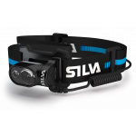 Silva Headlamp Cross Trail 5x