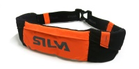 Silva Distance Run - Orange